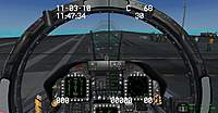 Name: screenshot317.jpg