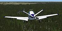 Name: screenshot110.jpg Views: 35 Size: 272.4 KB Description: Is that a runway????
