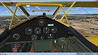 Name: screenshot284.jpg