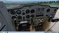 Name: screenshot289.jpg