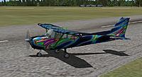 Name: GCS0047.jpg Views: 33 Size: 232.6 KB Description: