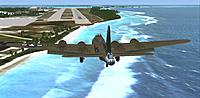 Name: screenshot494.jpg