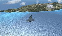 Name: screenshot499.jpg
