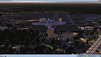 Name: screenshot575.jpg Views: 27 Size: 158.6 KB Description: