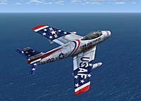Name: screenshot748.jpg Views: 29 Size: 239.7 KB Description: F-86