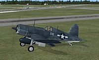 Name: screenshot873.jpg Views: 49 Size: 137.7 KB Description: Landing in Palatka,FL