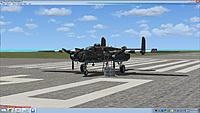 Name: screenshot980.jpg Views: 54 Size: 147.7 KB Description: Nice B-25 all should have in their Warbird collection