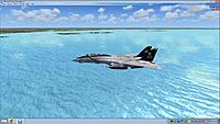 Name: screenshot983.jpg Views: 62 Size: 183.4 KB Description: One of my favorite jets.  Water looking better