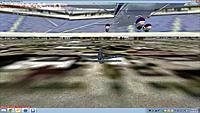 Name: screenshot1078.jpg Views: 45 Size: 190.7 KB Description: