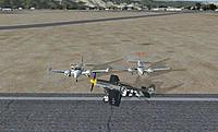 Name: screenshot1100.jpg Views: 50 Size: 206.6 KB Description: In the desert again