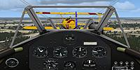Name: screenshot1259.jpg