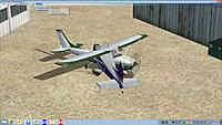 Name: screenshot1349.jpg Views: 36 Size: 189.6 KB Description: Ran into one of the parts planes