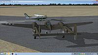 Name: screenshot1353.jpg