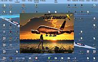 Name: screenshot1355.jpg Views: 32 Size: 206.6 KB Description: The Sunset again