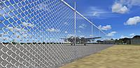 Name: screenshot1409.jpg Views: 31 Size: 214.8 KB Description: Nice fence