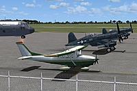 Name: screenshot249.jpg Views: 49 Size: 206.1 KB Description: My planes doubled