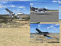 Name: screenshot250.jpg Views: 44 Size: 167.4 KB Description: Got a A-10 coming from Palatka for TNG then