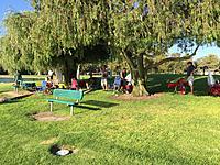 Name: Motley Crew at Mason Park.jpg Views: 34 Size: 1.33 MB Description: