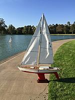 Name: Big Boat Sailing.jpg Views: 45 Size: 628.6 KB Description: