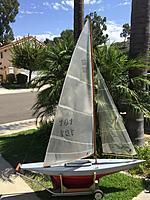 Name: Hull 181.JPG Views: 18 Size: 418.5 KB Description:
