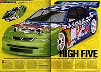 Name: racer jul05_01-02.jpg Views: 13 Size: 370.2 KB Description: