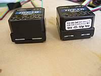 Name: CIMG2619.jpg Views: 1794 Size: 25.2 KB Description: fake on the left