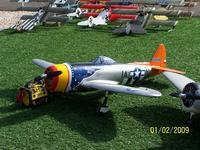 Name: 100_2817.jpg Views: 188 Size: 172.5 KB Description: Amanda likes the pretty planes