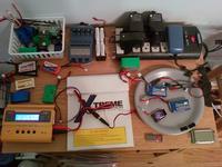 Name: SSPX0095.jpg Views: 194 Size: 84.4 KB Description: Battery charging station