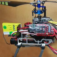 Name: HM510brushlessconversionkittostorejpg (1).jpg
