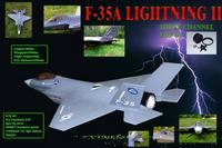 Name: F35A.jpg Views: 351 Size: 76.6 KB Description: