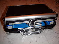 Name: DSC02749.jpg
