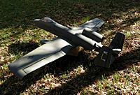 Name: Redimensionnement de DSCN4386.jpg Views: 195 Size: 293.9 KB Description: Camouflage