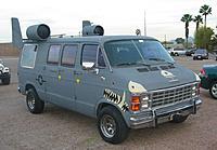 Name: Chevy Van.jpg Views: 64 Size: 105.2 KB Description: