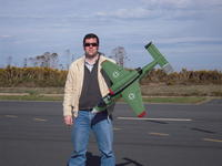 Name: DSCN0040.jpg