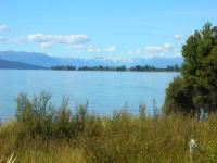 Name: DSCN1903.jpg Views: 84 Size: 93.1 KB Description: Nice views in Te Anua