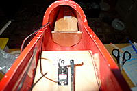 Name: P1050460.jpg Views: 96 Size: 148.9 KB Description: Looking forward to the battery box and ballast