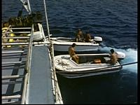 Name: Starbord o portside laucher.jpg Views: 212 Size: 236.3 KB Description: