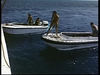Name: Starbord o portside laucher (1).jpg Views: 191 Size: 222.7 KB Description: