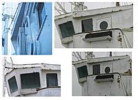 Name: weelhouse roof (1).jpg Views: 271 Size: 208.9 KB Description:
