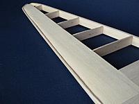Name: LE Formed.jpg Views: 253 Size: 109.2 KB Description: Formed leading edge