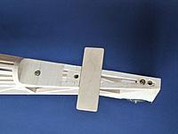 Name: Tail press studs F 2.jpg Views: 230 Size: 143.9 KB Description: