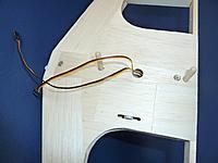 Name: Tail press studs M 2.jpg Views: 240 Size: 160.7 KB Description: