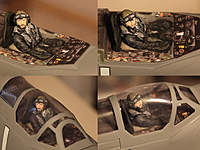 Name: SpitCockpitPaintedsm.jpg Views: 592 Size: 81.6 KB Description: Custom Cockpit Graphic for CMP Spitfire