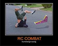 Name: rc combat takout.jpg