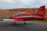 Name: Pilatus_Bluff.jpg