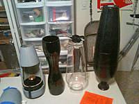 Name: Cones.jpg Views: 112 Size: 71.7 KB Description: