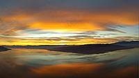 Name: SunsetLake02.jpg Views: 47 Size: 111.9 KB Description: