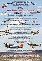 Name: warbirds_2012-3rd_final.jpg Views: 43 Size: 53.8 KB Description: