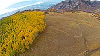 Name: Timpanooke Meadow.jpg Views: 107 Size: 276.7 KB Description: Meadows near Baldy Mountain