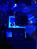Name: GoPro3 Case.jpg Views: 98 Size: 77.6 KB Description: